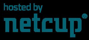 Netcup Logo