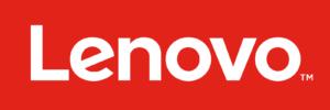 LenovoLogo-POS-Red_100-0